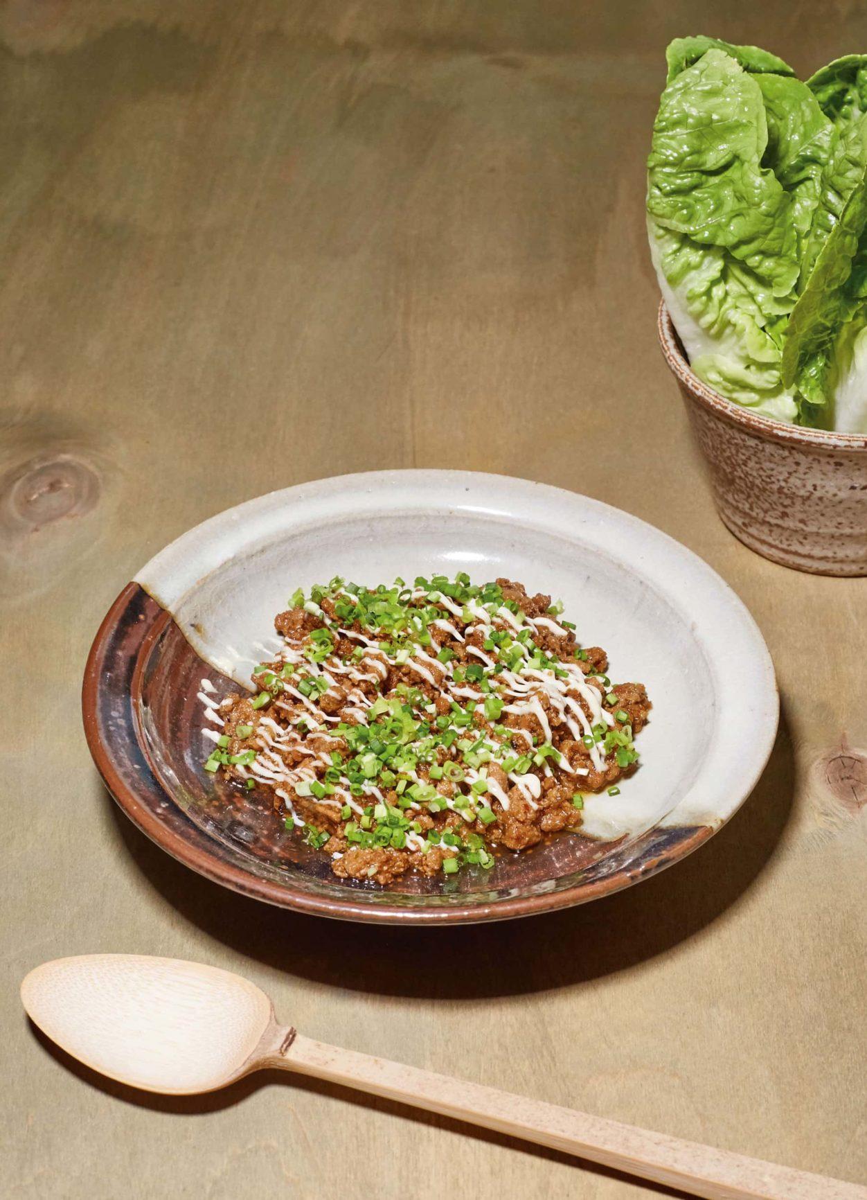 Tan Tan Salat