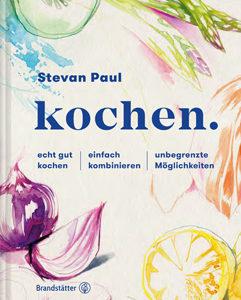 brandstaetter-buchcover-kochen-stevan-paul-241x300.jpg